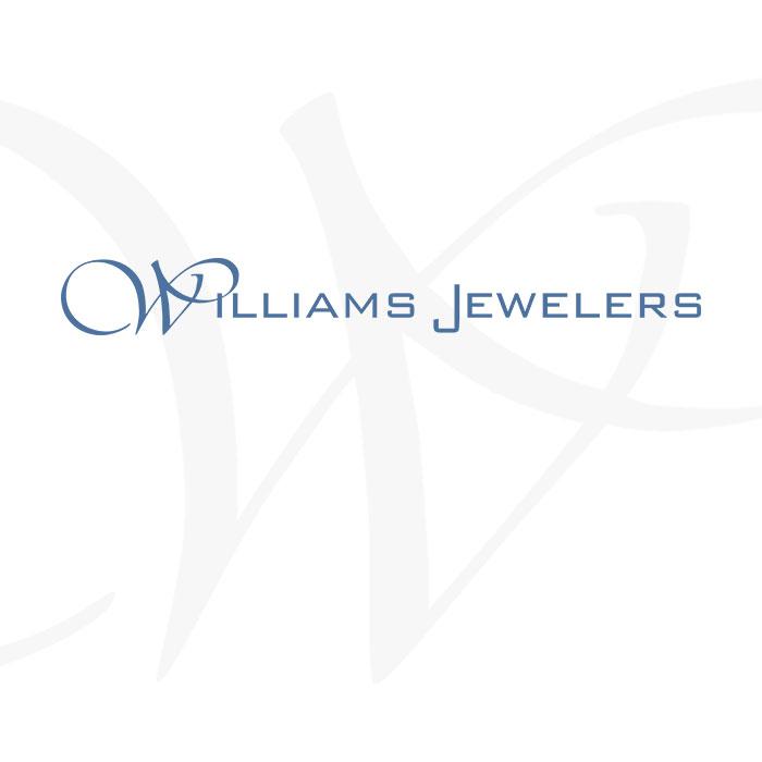 Diamond Education Williams Jewelers Experience