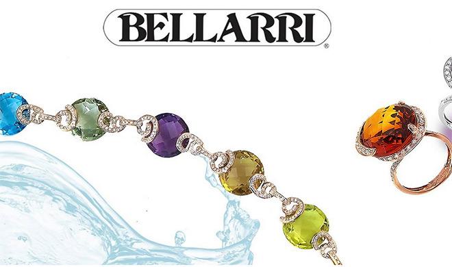 Italian Jewelry Designers List Thin Blog
